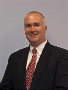 Butch Holley