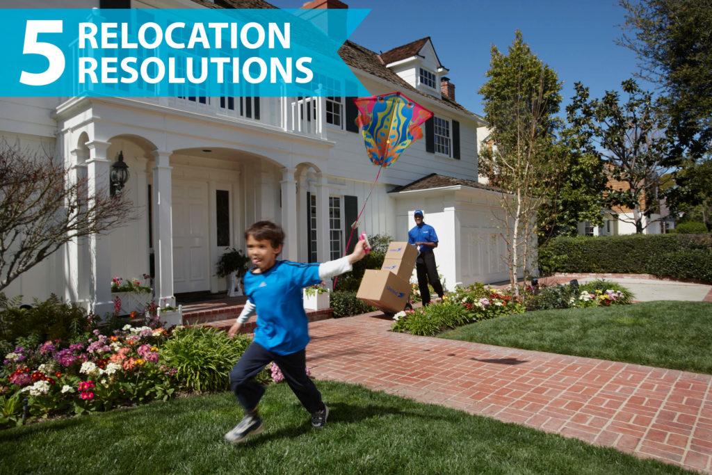 RelocationResolutions