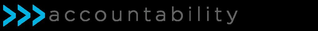 TitleBlock_accountability