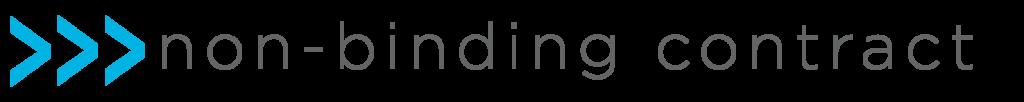 TitleBlock_nonbinding
