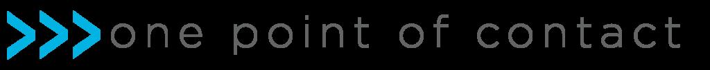 TitleBlock_singlepointofcontact