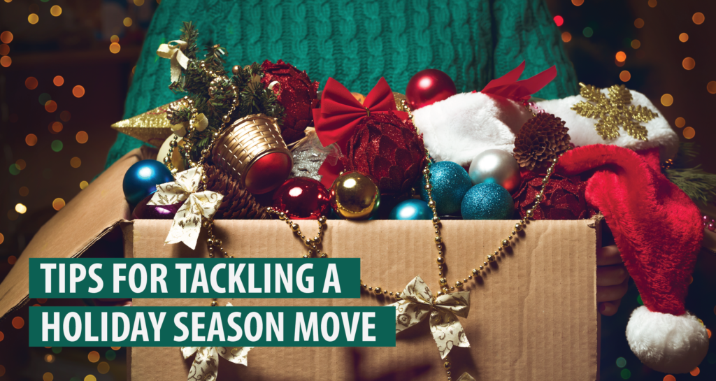 Holiday-moving-tips-relocation-blog-adsi-moving-01-01