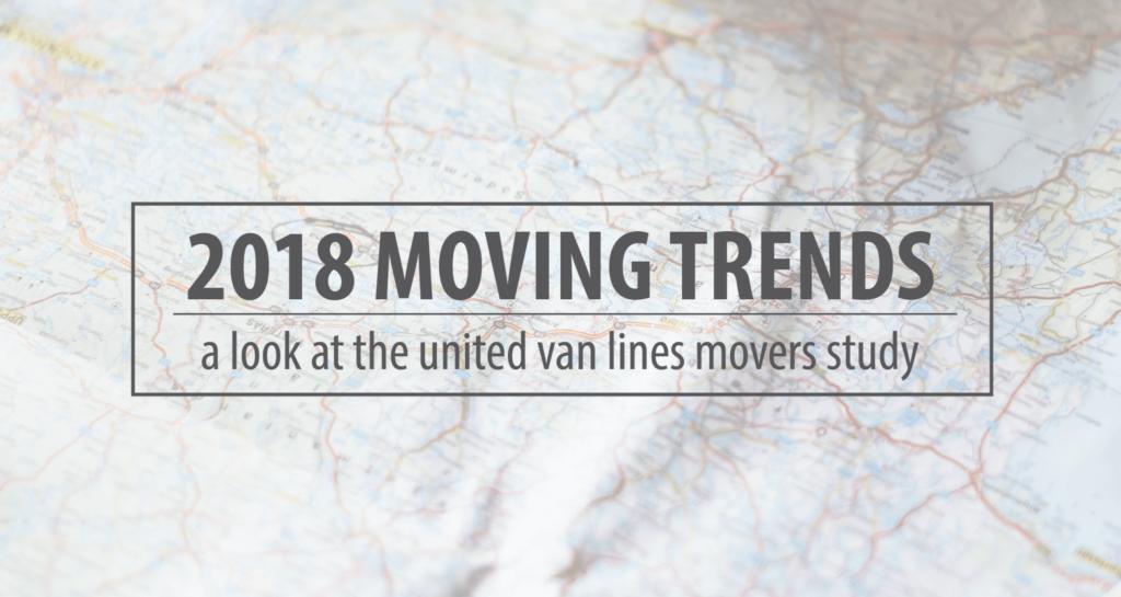2018_Movingtrends-01