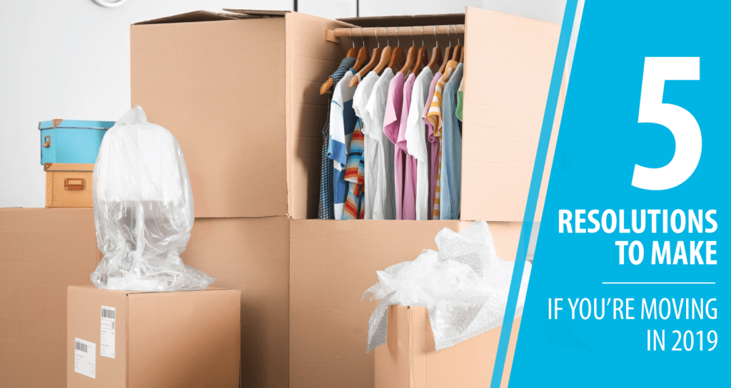5MovingResolutions-ADSI-Moving-Systems-01