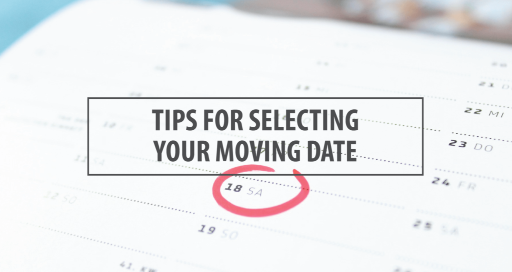 Tips-For-Selecting-Moving-Date-01