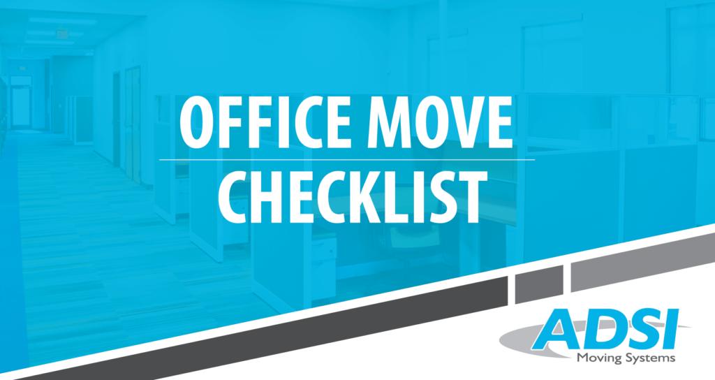 Office_Move-Checklist-Headr-01