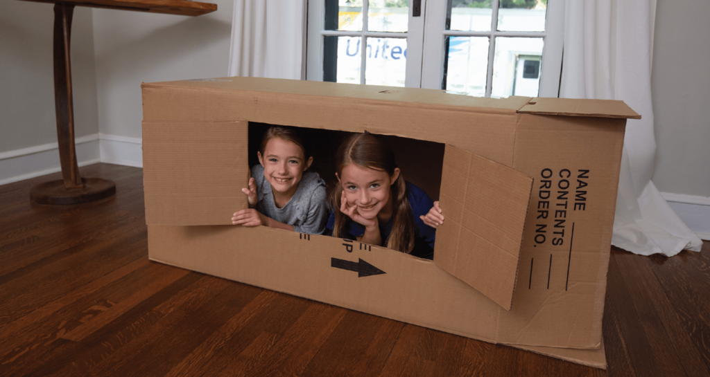 Moving-With-Kids-ADSI-Moving-Systems-01