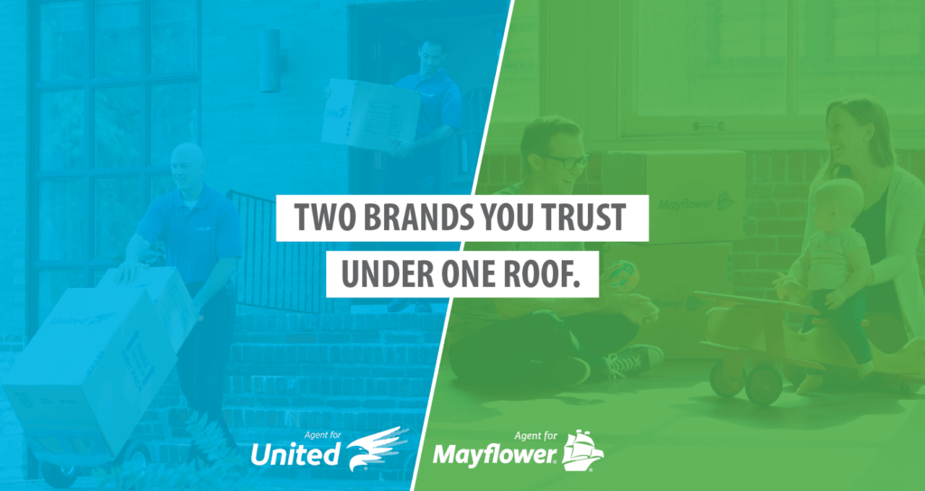 Dual-Agency-United-Mayflower-01